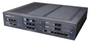 KX-NS 500 / 700 / 1000