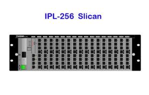 IPL-256 Slican