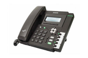 VPS-802P Slican