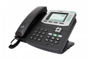 VPS-804P Slican
