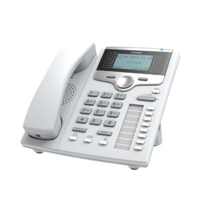telefony SLICAN